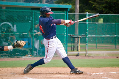 WOW's Top 15 Outfield Prospects