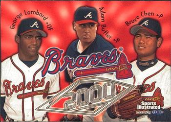 Greatest Prospect Busts in Braves History