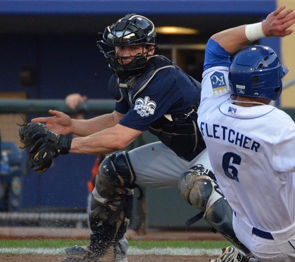 Analysis: First Batch of Minor League Free Agents