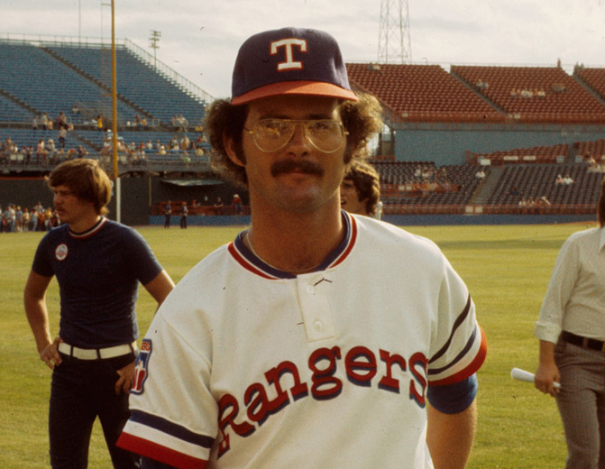 TOT – Braves Deal for Salary Relief…but in 1978