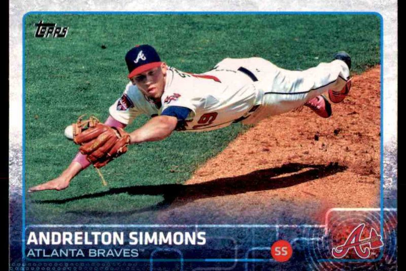 Looking Back At the Simmons-Newcomb Deal